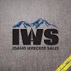 Idaho Wrecker Sales