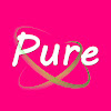 Pure Beauty Tips