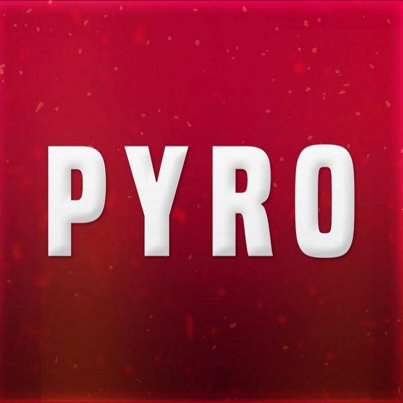 Pyro (pyro)