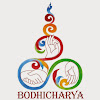 Bodhicharya North America