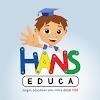Hans Educa