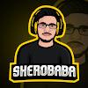 sherobaba