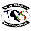 We Are Venomaniacs! Podcast