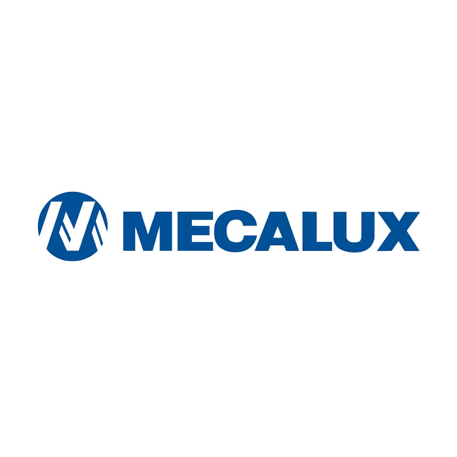 Mecalux Argentina.Mecalux Group Warehouse Solutions Youtube