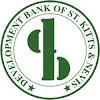 Development Bank SKN