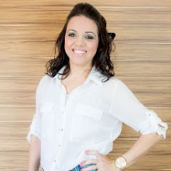 Artelaria Net Worth