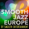 SMOOTH JAZZ EUROPE