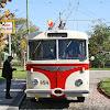citybus.cz