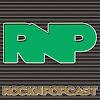 ROCK n POP Fuzz radio