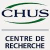 CRCHUS