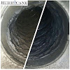 Hurricane Air Duct Cleaning