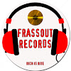 FRASSOUT RECORDS