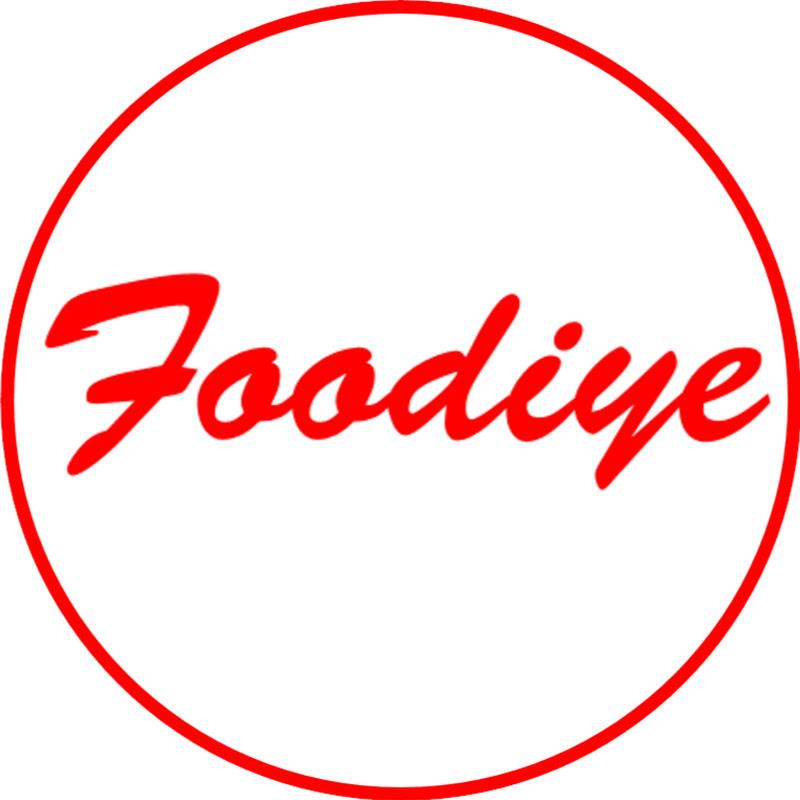 Foodiye (foodiye)
