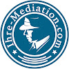 Ihre-Mediation.com - Agentur für Coaching, Mediation und Teambuilding