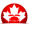 Tesla X Canada
