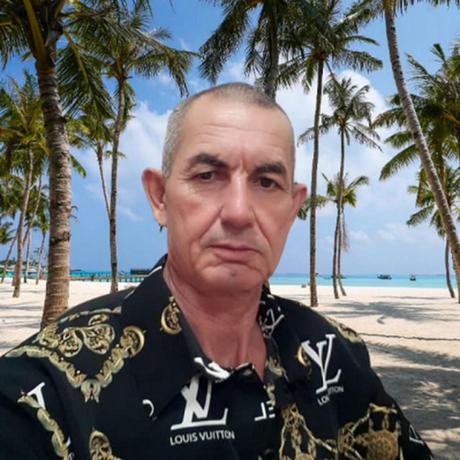Анимация деньги, открытки марта