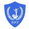 Belitungraya Foundation