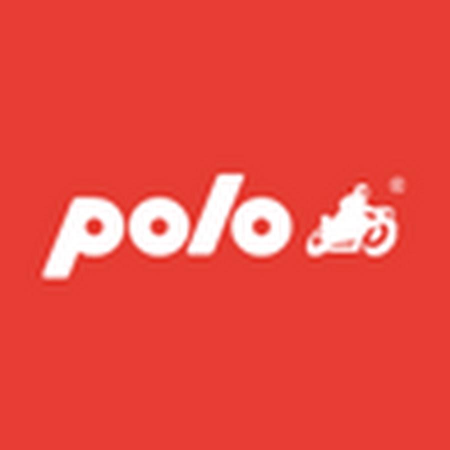 Polo Motorrad Augsburg