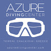 Azure Diving Center