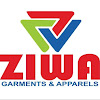 Ziwa Garments and Apparel