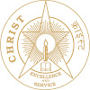 CHRIST DEEMED TO BE UNIVERSITY
