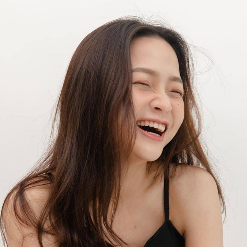 Hey! Shiuan