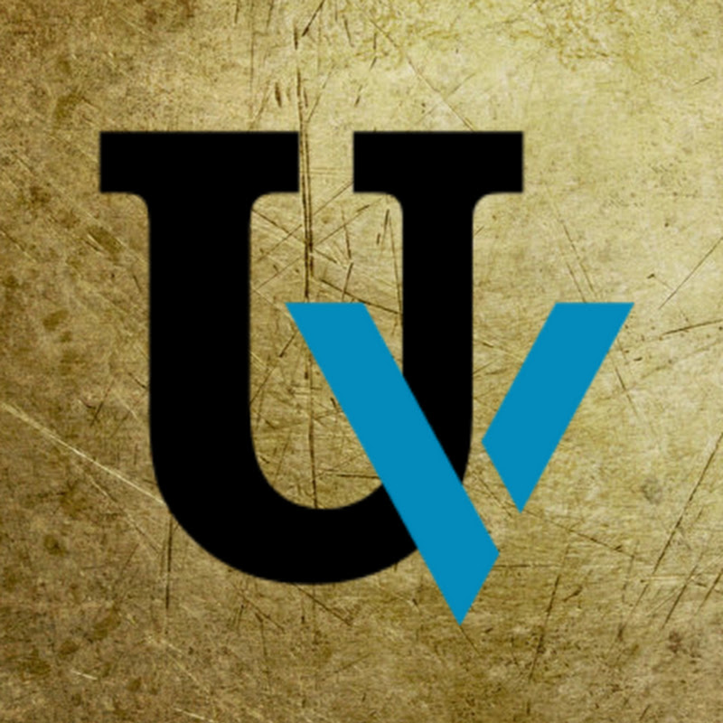 UnlimitedVideos