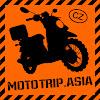 MOTOTRIP.ASIA