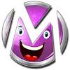 Mazzako TV