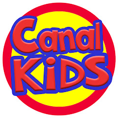 CanalKiDS BR