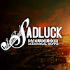 sadluckmusic