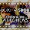 VideoNewsTV
