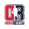 Oderzo Basket