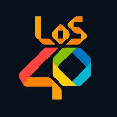 Cuanto Gana LOS40 Argentina