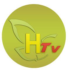 Herbal TV Net Worth