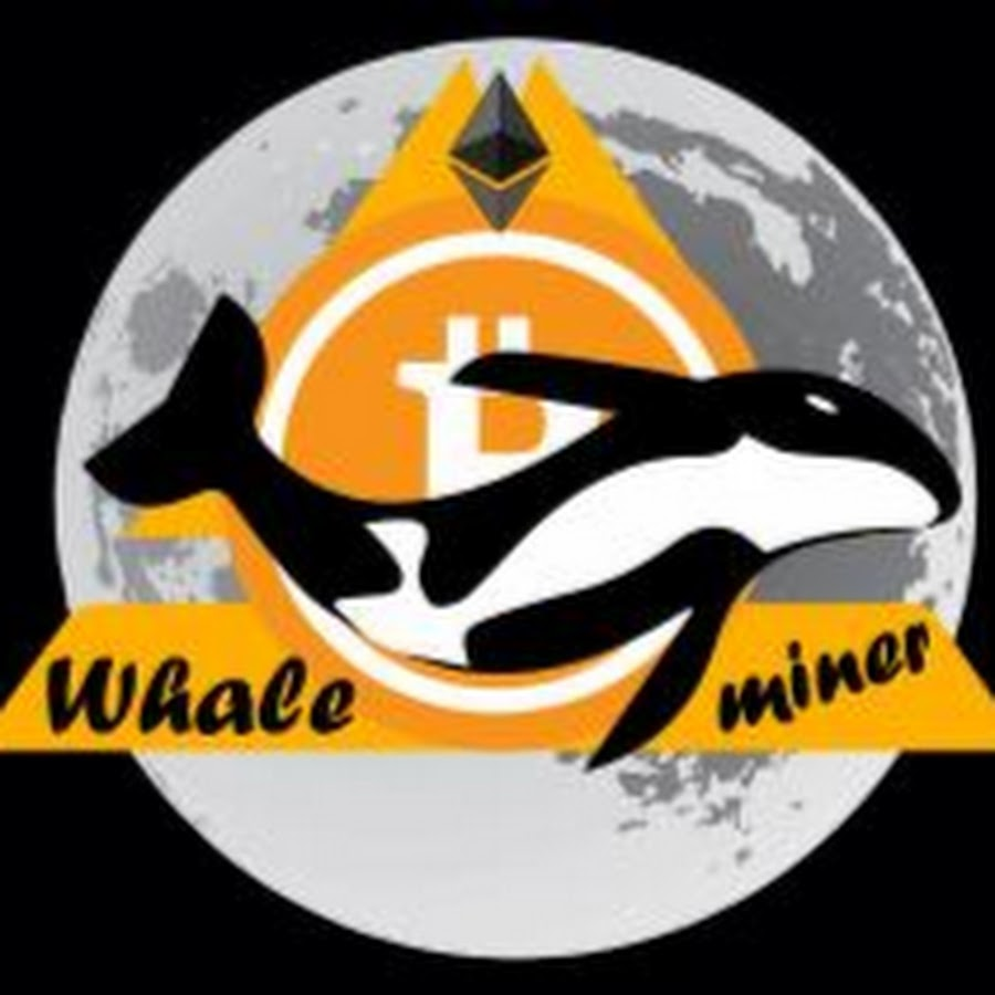 Rating: whale telegram channel