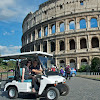Love Rome - Tours in Motion