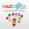 Haddocksoft