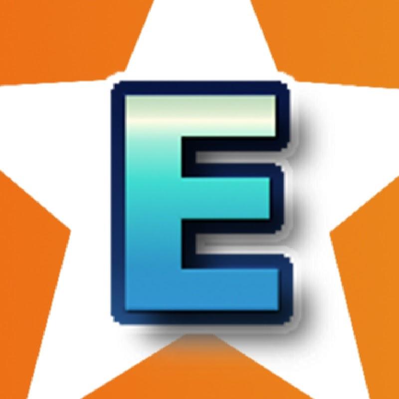 Eldimarix