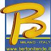 Bertoni Tende