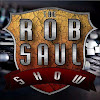 The Rob Saul Show