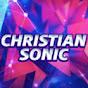 Christian Sonic