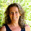 Morag Gamble : Our Permaculture Life
