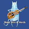 woodwireandwords