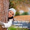 The Tree Service Company