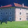 Casa Rural Ca Lulón