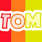 TomTom Kids TV
