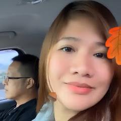 Sharon In Taiwan