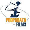 Propadata Films