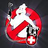Swiss Ghostbusters